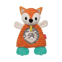 INFANTINO Beißring Beißring Fuchs