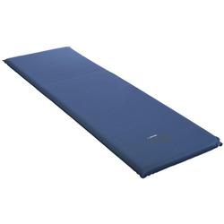 Nomad Allround 5.0 Isomatte (Maße 198 x 63 x 5 cm / Gewicht 1,95kg / Isoliert bis -28°C)