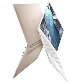 """Dell XPS 7390 13,3"""" i7 16GB RAM 512GB SSD (PXT76)"""