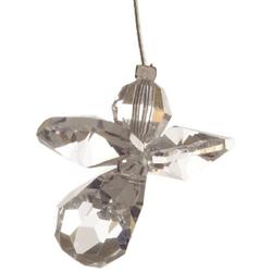HCA 5080cr Swarovski Kristall Schutzengel klein Kristall
