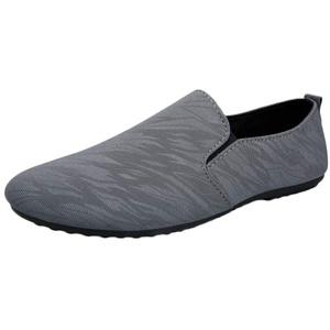 Ansenesna Schuhe Ohne Schnürsenkel Herren Vintage Elegant Sneaker Männer Teenager Canvas Outdoor Freizeitschuhe
