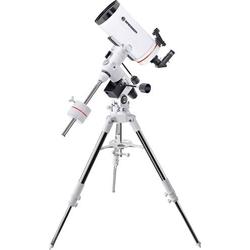 Bresser Optik Spiegel-Teleskop Messier MC-127/1900 EXOS-2 Maksutov-Cassegrain