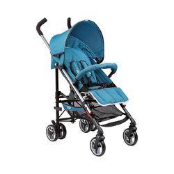 Gesslein Kinder-Buggy Buggy S5 Sport, stein blau