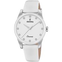 Festina Trend Leder 35 mm F20473/1