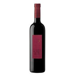Domaine Tropez Cuvée Sublime Rouge 0,75L (13,5% Vol.)
