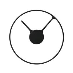 Stelton Wanduhr Time Ø 30 cm 851