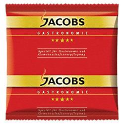 Jacobs Filterkaffee Bankett Merkator 60 g