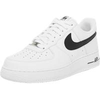 Nike Men's Air Force 1 '07 white/black 46