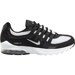 Nike Air Max VG-R - Sneakers - Damen Black 10 US