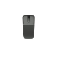 Microsoft Arc Touch Surface Edition schwarz (E6W-00002)