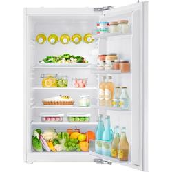 Samsung Einbaukühlschrank BRR2000 BRR5GR121WW, 102 cm hoch, 54 cm breit, Festtürtechnik