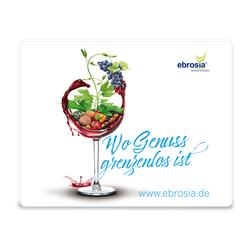 ebrosia-Mousepad