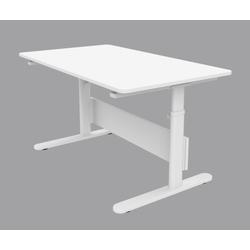 Flexa Schreibtisch EVO 82-50146