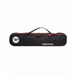 Rossignol - Tactic Snowboard Solo Bag - Snowboardsäcke