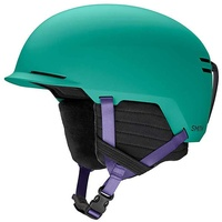 Smith Optics Smith Snowboard Helm