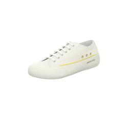 Sneakers Candice Cooper weiß