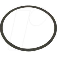Visaton 2112 Montage-Kit