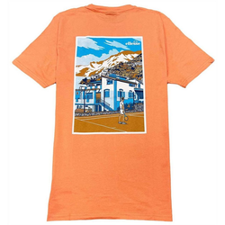 Ellesse T-Shirt Paderno L