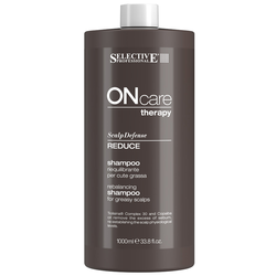 Selective On Care Reduce Shampoo 1000 ml
