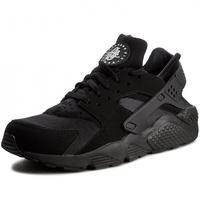 Nike Air Huarache black, 44.5