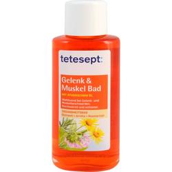 TETESEPT Gelenk & Muskel Bad 125 ml