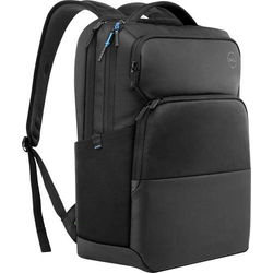 Dell Pro Backpack Notebook Rucksack 38,1