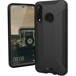 Uag Scout Case Huawei P30 Lite Schwarz