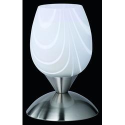 TRIO Leuchten Tischleuchte Cup