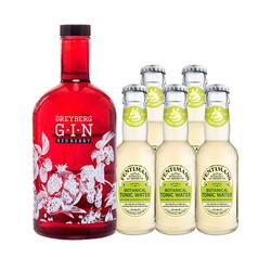 Dreyberg Gin