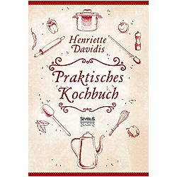 Praktisches Kochbuch - 1500 Rezepte