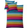 Kleine Wolke Rimini multicolor (135x200+80x80cm)