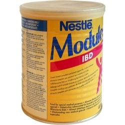 MODULEN IBD Pulver 400 g