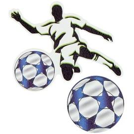 Spirit Cosmo 6-tlg. Fußball