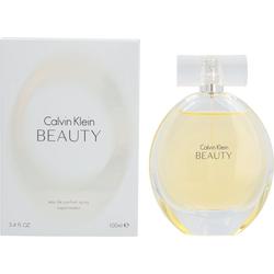 Calvin Klein Eau de Parfum Beauty