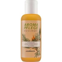 Latschenkiefer-Aroma-Pflege-Duschgel
