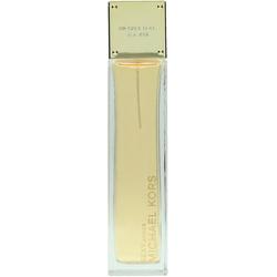 MICHAEL KORS Eau de Parfum Sexy Amber