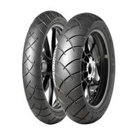Dunlop Trailsmart Max Front 110/80 R19 59V