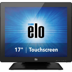 Elo Touch Solution 1723L LED-Monitor 43.2cm (17 Zoll) 1280 x 1024 Pixel 5:4 5 ms DVI, VGA, USB