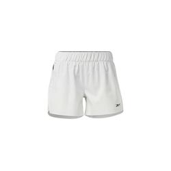 Reebok Shorts United By Fitness Epic Shorts M