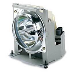 Viewsonic RLC-031 Beamer Ersatzlampe Passend für Marke (Beamer): ViewSonic
