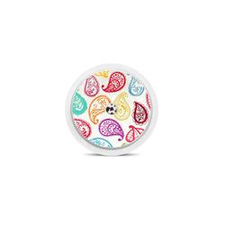 Freestyle Libre Sensor Sticker - Bollywood