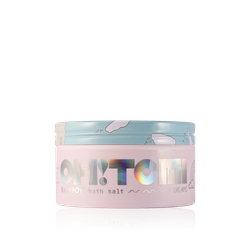 OH!TOMI Rainbow Bath Salt 300 g