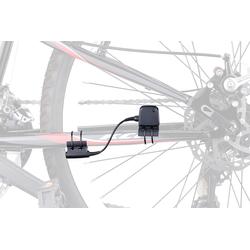 Fahrradcomputer-Sensor für iPhone Bluetooth 4.0