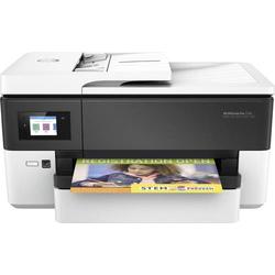 HP Officejet Pro 7720 Wide Format All-in