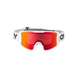 Oakley Sportbrille Line Miner M