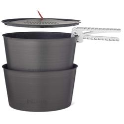 Primus Litech Topf-Set 2,3 Liter
