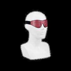Dream Toys 'Blindfold'
