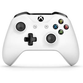 Microsoft Xbox One S 1TB weiß + Forza Horizon 3: Hot Wheels (Bundle)