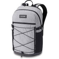 DAKINE WNDR Pack 25l Greyscale