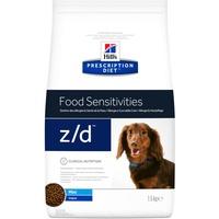Hill's Prescription Diet Canine z/d Min